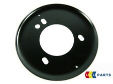 BMW Original E46 Delantero Superior Puntal de Suspensión Refuerzo Placa 7036781