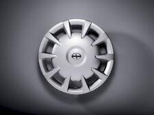 Scion xA 2004 - 2007 10 Spoke Wheel Covers (4) - OEM NEW!