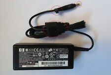 NEW 18.5V 3.5A 65W AC Adapter Charger +cord for HP Pavilion dv1000 dv5000 dv6000