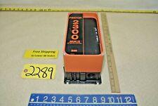 Fincor 201po Mkii Dc Motor Control 120v 15a 1 Hp Max Ac Line Field 10 50 Vdc