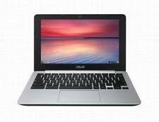 ASUS Notebooks & Netbooks