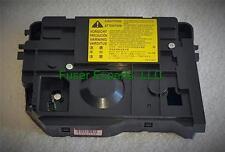 RM1-9135, RM1-9292, RM2-1079 HP LaserJet Pro M400/M401/M425 Laser Scanner
