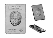 Hand Poured  your Pictures in  Gold or  Silver  in Graphite molds