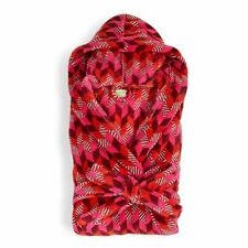 Vera Bradley Everyday Sleepwear   Robes for Women  fee9aaa2d