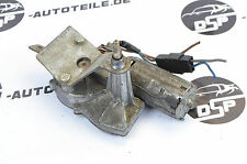 OPEL Corsa A Wischermotor hinten 90320117