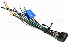 s l225 kenwood car audio and video installation ebay kenwood kdc-bt310u wiring harness at panicattacktreatment.co