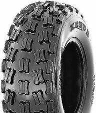 Deestone D929 22x11-8 22x11.00-8 43f 4 Ply A/t All Terrain ATV UTV Tire