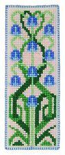 Art Cross Stitch Kit