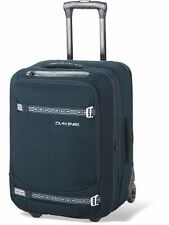 Canvas Travel Luggage Trolleys
