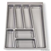 Schubkastenauszüge bis Baujahr 2013 Nobilia und diverse Küchenhersteller