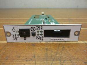 Xyratex 45811-04 2 Gb E200 Disk Array Control Controller Module