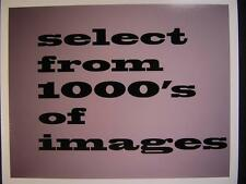 select 1000s sexy photos 8x10 wall art adhesive backed photo by harry langdon