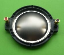 74.4mm Replacement Diaphragm for (Eighteen) 18 Sound ND 2060 ND2080 Driver 8 ohm
