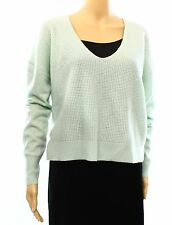7218a8759c Halogen 100% Cashmere Regular Size Sweaters for Women