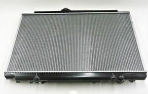 Genuine Acura Radiator Assembly 19010-RDJ-A52