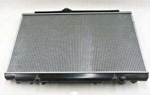 Genuine Acura Radiator Assembly 19010-RDJ-A52