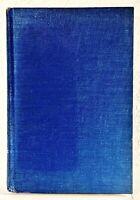 THE MONADOLOGY OF LEIBNITZ   by HERBERT WILDON CARR   1ST EDITION HARDCOVER