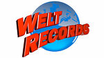 weltrecords