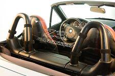 BMW Z3 98-03 Convertible Windscreen Wind Deflector Windstop Windblocker C2W
