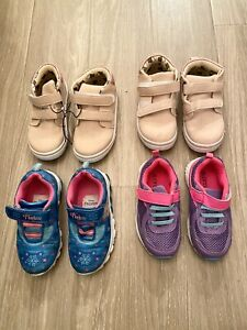 Girls Shoes Size 9/Shoes