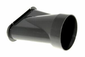 DE LONGHI Bocchetta Riduzione Aria per Condizionatore PINGUINO PACW130 W120 T90