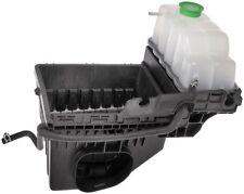 Dorman 603-275 Coolant Recovery Tank