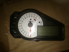 GSXR 600 K2 K3 CLOCKS SPEEDO