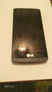 LG Leon 4G LTE Mobile(Unlocked) Smartphone
