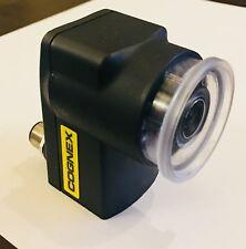 Cognex Checker 202 Vision Sensor