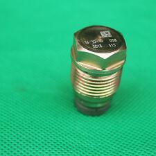 Bosch OEM Pressure Relief Limiter Valve For Kia Iveco 1110010018 1110010015
