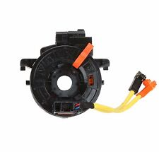 Spiral Cable Clock Spring For Toyota Prius Rav4 Camry Scion Lexus 84306-0E010