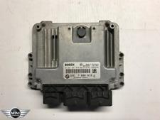 N12 ECU DME Control Unit - R55, R56, R57 Mini One, Cooper - 5 - PN 7600019