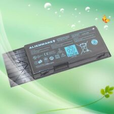 9 Cell Battery For Dell Alienware M17x R3 R4 BTYVOY1 5WP5W 7XC9N C0C5M 0C0C5M
