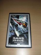 Sans issue (Black Moon Rising) VHS  Tommy Lee Jones Linda Hamilton