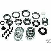 Fits Ford Racing M-4210-A Ring & Pinion Install Kits