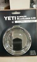 YETI RAMBLER MagSLIDER LID - for  20 oz. Tumbler