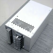 ✅[6057] KEPCO RAX24-12K / 24V,12A D.C POWER SUPPLY /🚀DHL fast ship!