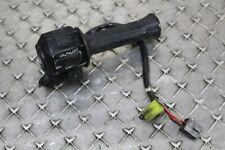Xz 550 Interrupteur de Guidon à droite 11U (82-84)