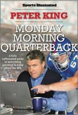 Monday Morning Quarterback: Fully Caffeinated Guide-Need to Know about the NFL