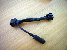 Perspicacia Dg8 Plug And Play Telar sólo Honda Cbr600rr 2003/2004