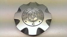 Original 2005-2009 buick Allure lacrosse embellecedores emblema llantas tapa