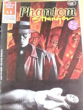 Phantom Stranger - All American Comics n°6 1994 ed. Comic Art  [G.193]