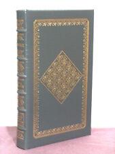 1st, signed, NNNNN by Carl Reiner, Easton Press