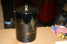 Ford Collectible Ice Bucket Issued in 1978, 75th Ann
