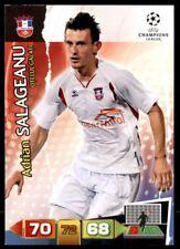 Panini Champions League 2011-2012 Adrenalyn XL Adrian Salageanu Otelul Galati