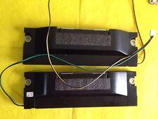 """SPEAKERS BN96-21667C FOR SAMSUNG UE55ES6300 55"""" TV"""