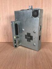 Jvl Vortex Computer Core / Motherboard