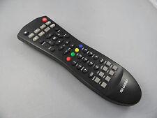 SHARP TV REMOTE CONTROL ORIGINAL