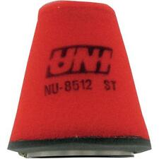 NU-8512ST UNI FILTER AIR FILTER POLARIS OUTLAW 07-09 OUTLAW 525
