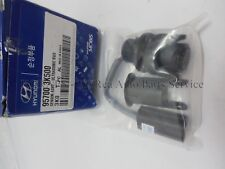 SONATA 04-07 GeNuiNe BWS ULTRASONIC SENSOR 957003K500